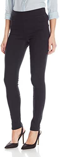 Liverpool Jeans Company Women's Sienna Legging Pull-On Denim Jean