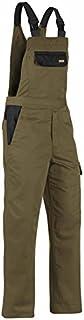 Blaklader Workwear - Tuta da lavoro - Uomo 26641800