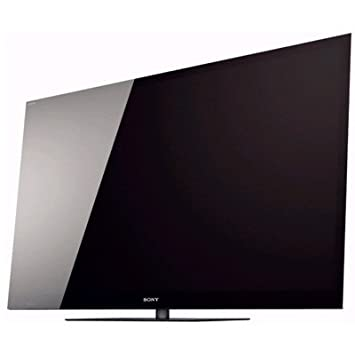 sony bravia 60 led hdtv 1080p 240hz built-in wifi hd