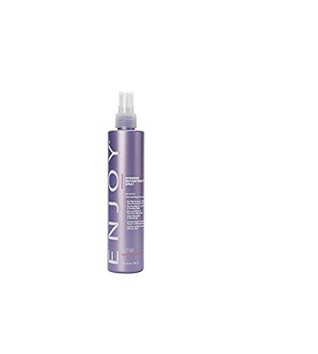 Enjoy Intensive Reconstructing Spray, 10 Ounce