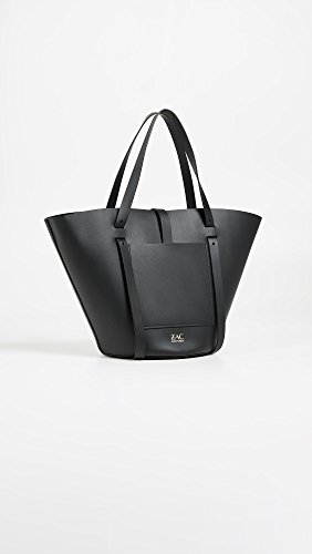 Belay ZAC Tote Black Posen Zac Women's xr0Tzw0tq