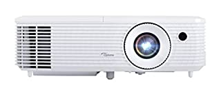 Optoma HD27 3200 Lumens 1080p Home Theater Projector (B01JR7G672) | Amazon Products