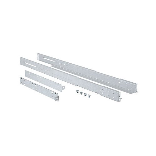Picture of a HP Rack Mount Kit J9469A 884420922001