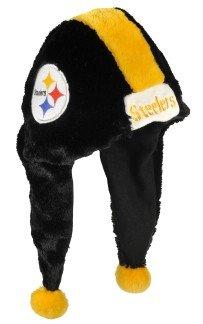 NFL Pittsburgh Steelers 2012 Short Helmet Hat
