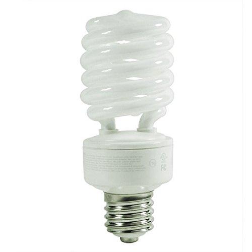 Led Light Bulbs Daylight Vs Bright White - 6