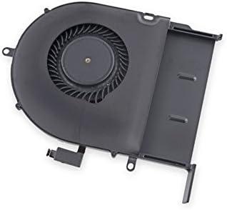 Ventilador Fan para MacBook Pro Retina 13