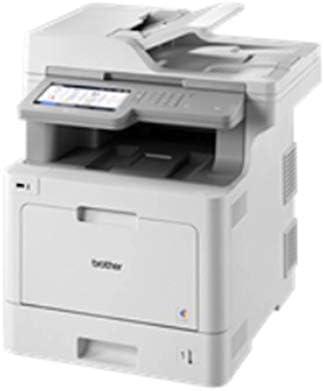 Brother Impresora EPSON SURECOLOR SC-P400 FOTOGRAFICA Color Tinta ...