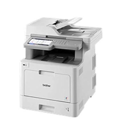 Brother Impresora EPSON SURECOLOR SC-P400 FOTOGRAFICA Color ...