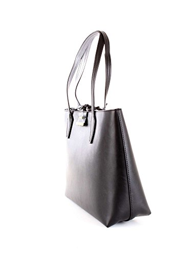 Woman's Black bag HWSB6422150 Pewter Bcp Women GUESS Multicolour Uw5SxZqXWv
