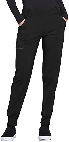 Cherokee Infinity Womens Tapered Jogger product image
