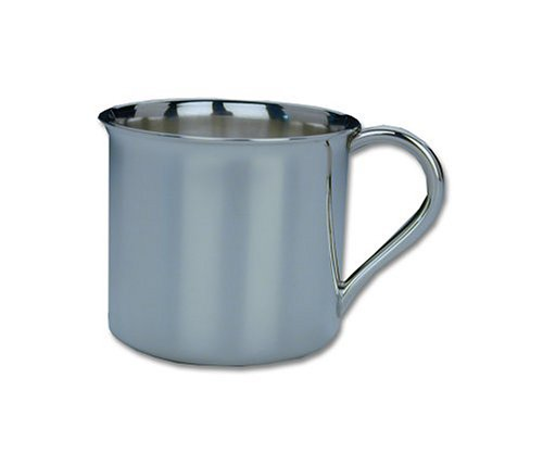 Reed & Barton Sterling Silver 5-Ounce Child (Sterling Cup)