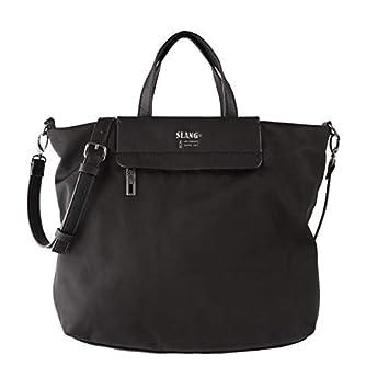 60fdf19b232c3 Slang Barcelona Handtasche Umhängetasche Bolso Slang (COM3) Coco Modern