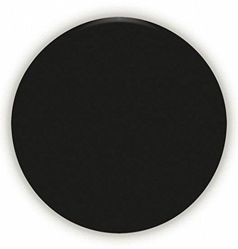 Zoelibat Zoelibat97117341 & 97117441-897 97117341 Aqua Make Up Colour-897, Multi Color, One Size]()
