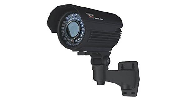 Night Owl Optics CAM-MZ420-425M Interior y exterior Negro: Amazon.es: Electrónica