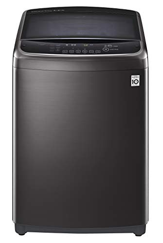 LG 11.0 Kg Inverter Wi-Fi Fully-Automatic Washing Machine