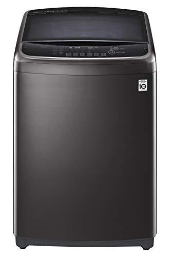 LG 11.0 Kg Inverter Wi-Fi Fully-Automatic Washing Machine