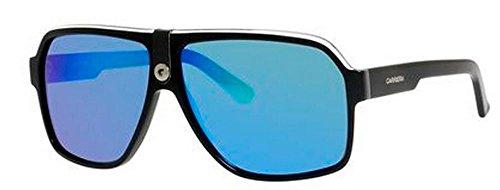 carrera-carrera-33-s-ca33s-aviator-sunglasses-black-crystal-gray-blue-62-mm