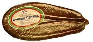 Bulgarian Style Selski Sudjuk approx. 0.75lb