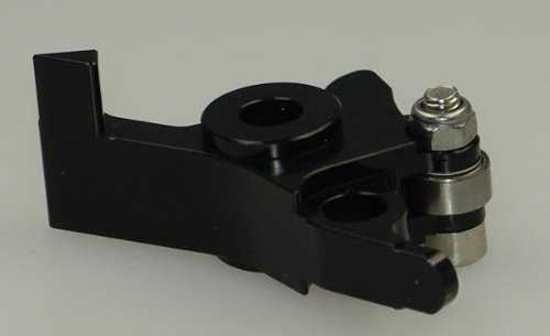 Puig 6582N Adapter Brake Lever (Models Bmw) (Puig Model)