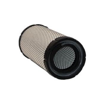 Wix 46907 Air Filter