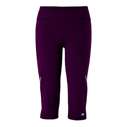 Road Runner Sports R-Gear Womens Speed Pro Compression 17