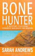 Bone Hunter ebook