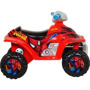 spider-man-ride-on-quad-motorcycle-6-volt-battery-powered-ride-on-assorted-colors-and-designs-sent-a