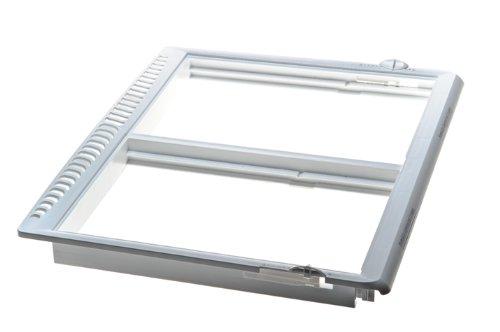 Frigidaire 240364718 Crisper Pan Cover for Refrigerator