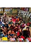 Learning a Living: Radical Innovation in Education for Good Work