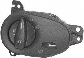 Motorcraft SW5574 Headlight Switch