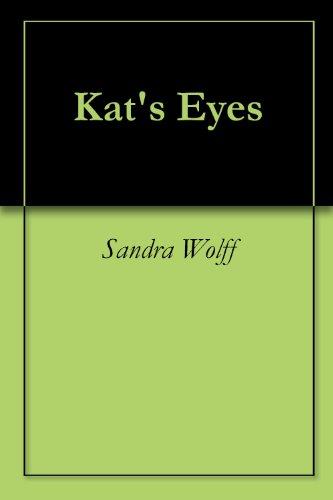 Kat's Eyes (Kat Eye)