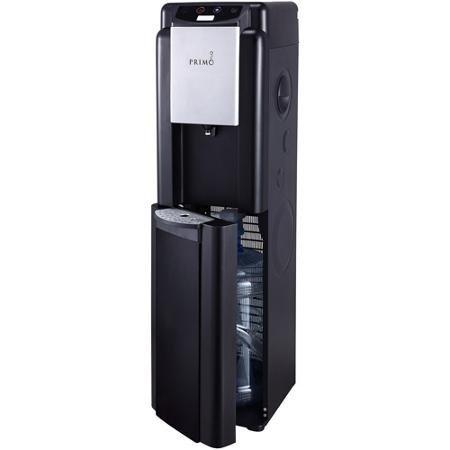 Black Professional primo water dispenser