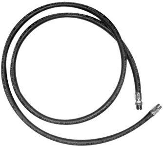 1 2 goodyear air hose - 6