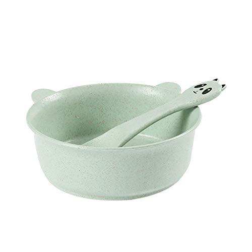 retro measuring spoons - 7