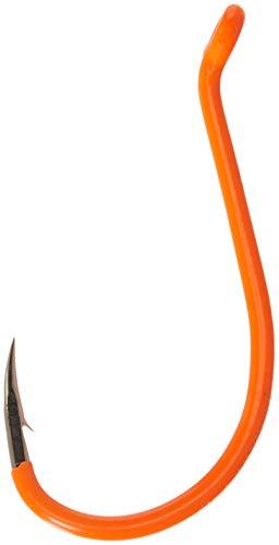 Gamakatsu Octopus Hooks from Sportsman Supply Inc.