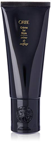 Best ORIBE product in years
