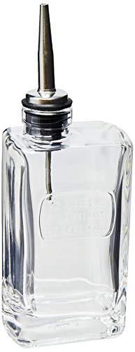 Oil Bottle Gourmet (Optima Olive Oil Bottle)