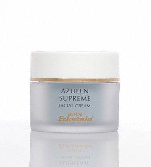 Dr. R. A. Eckstein Azulen Supreme Facial Cream 1.66 Ounces ()