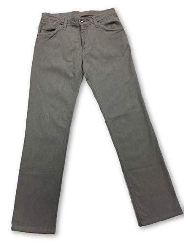 Jeans Rrp In 00 Grey W34 Florentino £110 qSPdCwq