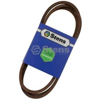 Belt Replaces John Deere GX22036 GX20241 91-3/4-Inch by-1/2-inch - Stens 265-237