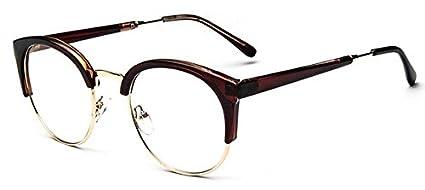 655f0988e270 BranXin(TM) Grade Vintage Cat Eye Eyewear Frames eyeglasses eye glasses  frames for women