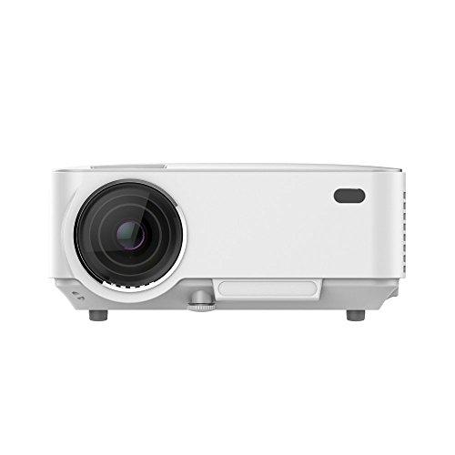 mini-led-projector-geeki-lw-20-portable-multimedia-1500-lumens-projector-with-vga-usb-sd-av-hdmi-for