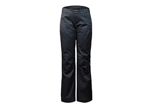 boulder gear women pants - 2