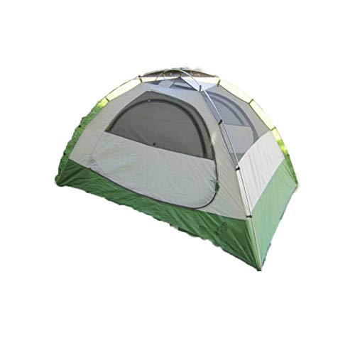tslhz Outdoo Ultralight Backpacking Tent Camp Dome 2 Backpacking Tent Camping
