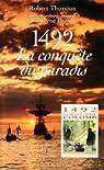 1492, la conquête du paradis par Thurston
