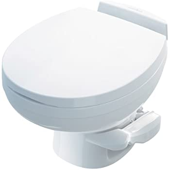 low profile toilet paper holder 5 suite water sriram aqua magic residence white