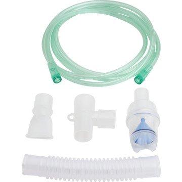 Carrera Cool Mist_Ultra_Compressor_Nebulizer_Machine_Asthma_Device by Carerra Cool Mist (Image #4)