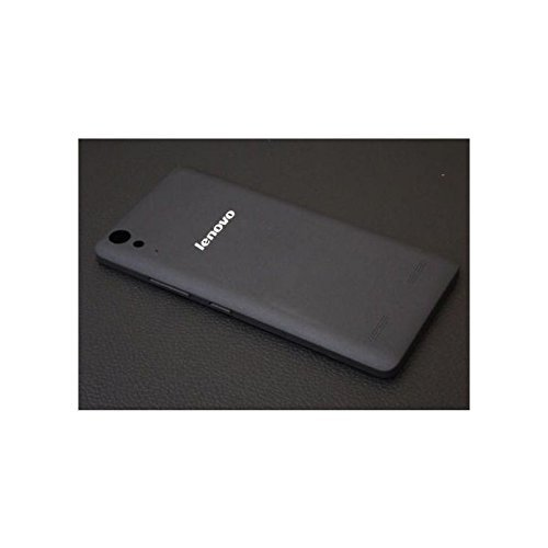 best service 4e5c4 f2e10 Backer The Brand Replacement Back Door Housing Cover: Amazon.in ...