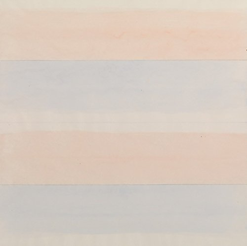 agnes-martin-giclee-canvas-print-paintings-poster-reproduction-untitled