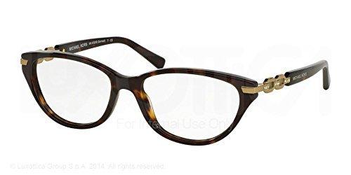 michael-kors-zermatt-eyeglasses-mk4020b-3006-dk-tortoise-54-16-140